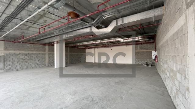 retail for rent in jumeirah lake towers, mazaya business avenue aa1   11