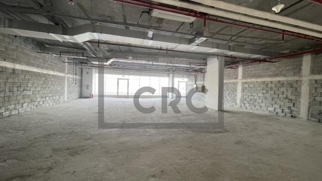 retail for rent in jumeirah lake towers, mazaya business avenue aa1   1