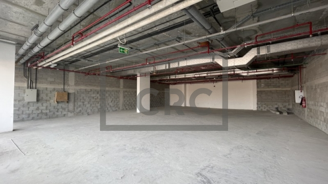 retail for rent in jumeirah lake towers, mazaya business avenue aa1   12