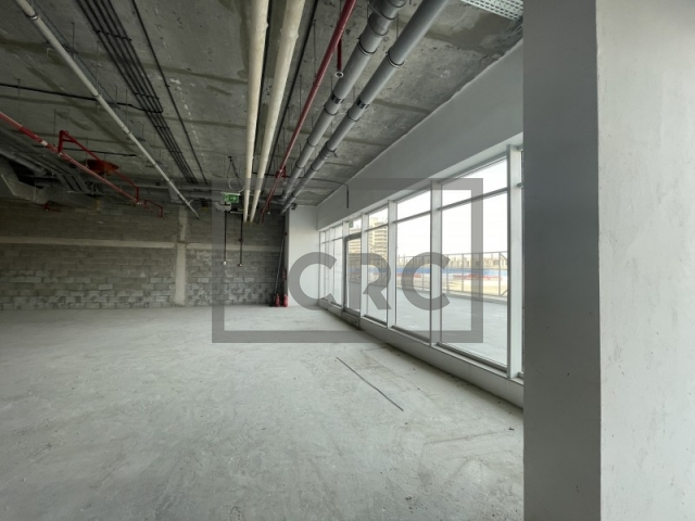 retail for rent in jumeirah lake towers, mazaya business avenue aa1   2