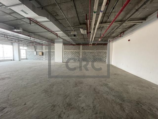 retail for rent in jumeirah lake towers, mazaya business avenue aa1   3
