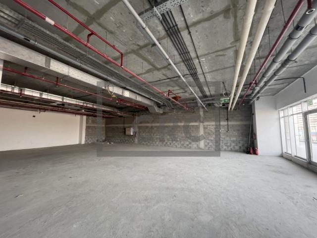 retail for rent in jumeirah lake towers, mazaya business avenue aa1   4