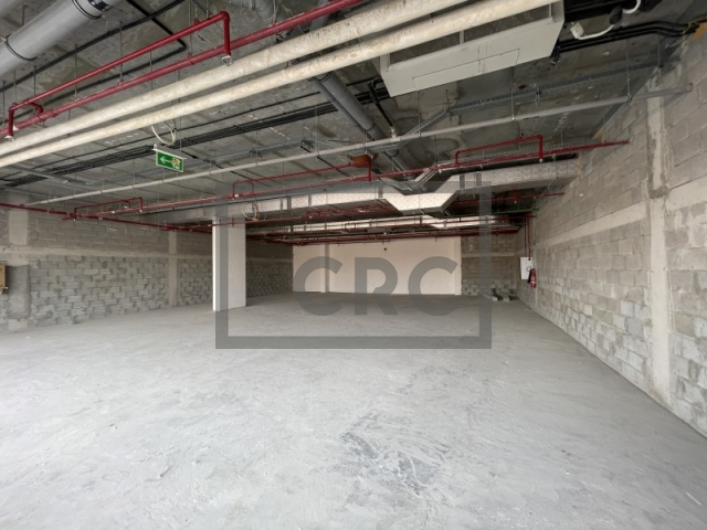 retail for rent in jumeirah lake towers, mazaya business avenue aa1   13