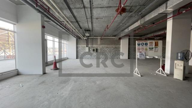 retail for rent in jumeirah lake towers, mazaya business avenue aa1   14