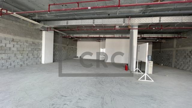 retail for rent in jumeirah lake towers, mazaya business avenue aa1   15