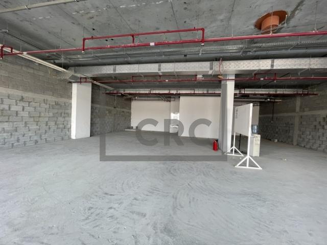 retail for rent in jumeirah lake towers, mazaya business avenue aa1   16