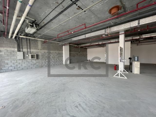 retail for rent in jumeirah lake towers, mazaya business avenue aa1   17