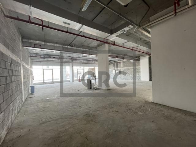 retail for rent in jumeirah lake towers, mazaya business avenue aa1   18