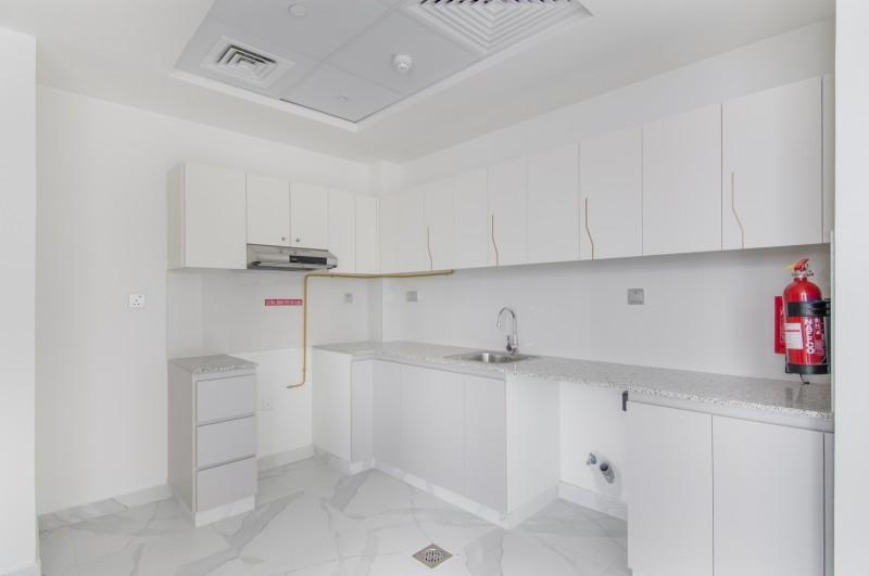 1 Bedroom Apartment For Sale in  Millennium Binghatti,  Business Bay | 7