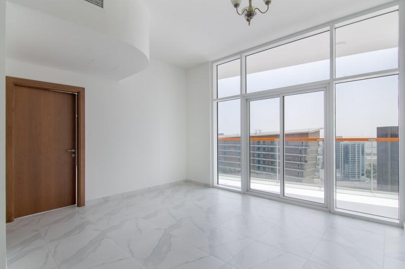 1 Bedroom Apartment For Sale in  Millennium Binghatti,  Business Bay | 3