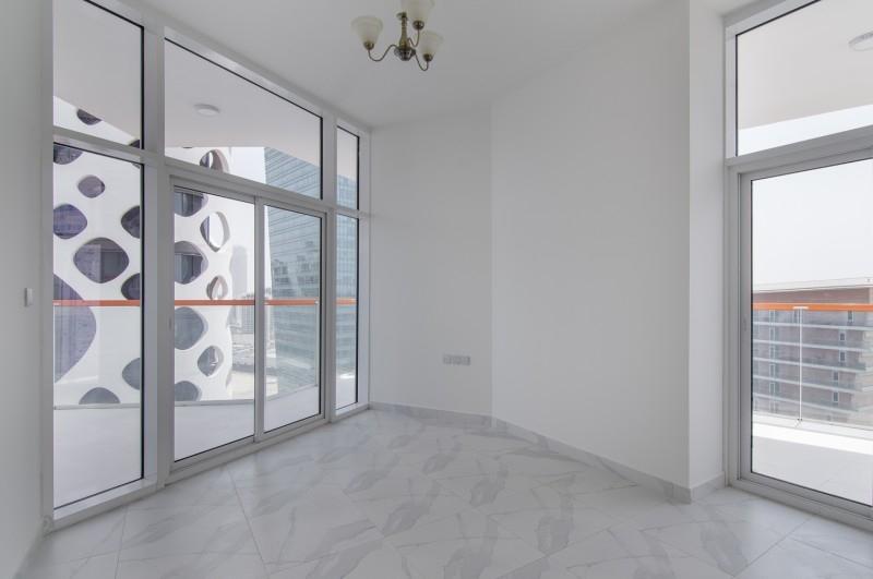 1 Bedroom Apartment For Sale in  Millennium Binghatti,  Business Bay | 10