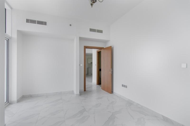 1 Bedroom Apartment For Sale in  Millennium Binghatti,  Business Bay | 9