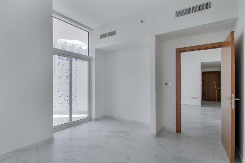 1 Bedroom Apartment For Sale in  Millennium Binghatti,  Business Bay | 11