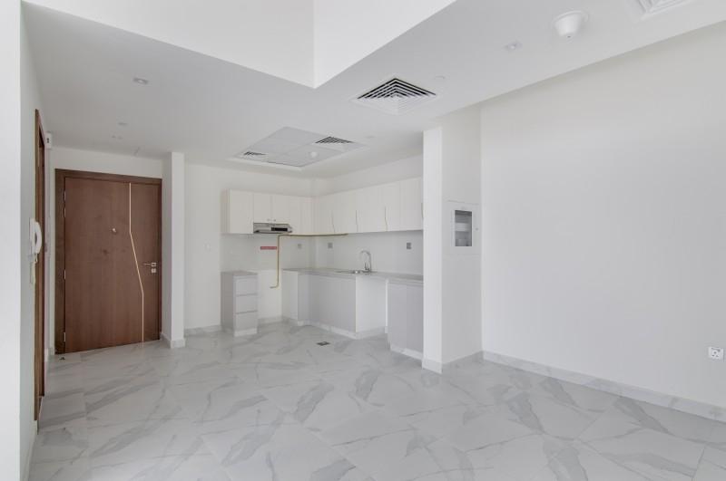 1 Bedroom Apartment For Sale in  Millennium Binghatti,  Business Bay | 1