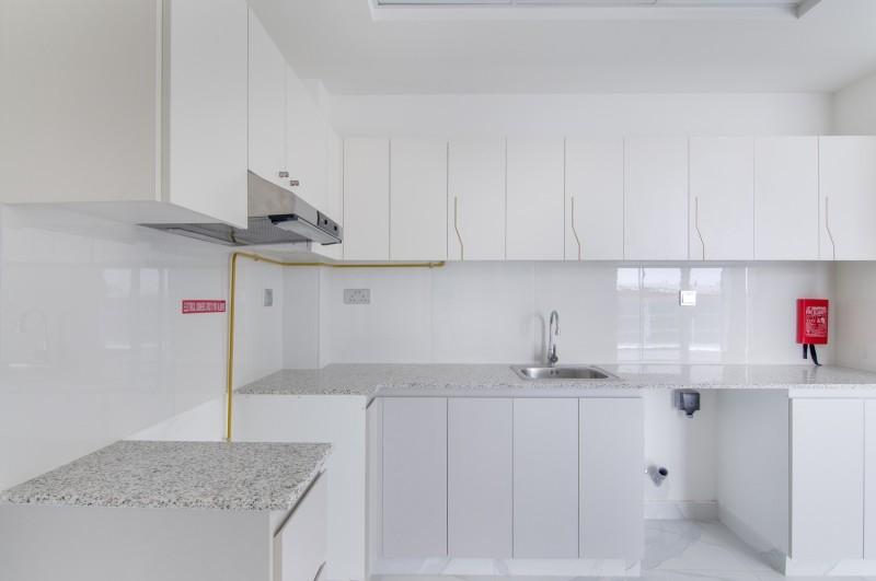 1 Bedroom Apartment For Sale in  Millennium Binghatti,  Business Bay | 6
