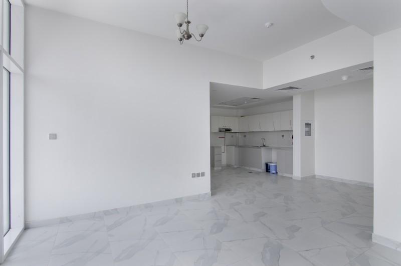 1 Bedroom Apartment For Sale in  Millennium Binghatti,  Business Bay | 2
