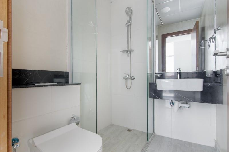 1 Bedroom Apartment For Sale in  Millennium Binghatti,  Business Bay | 12