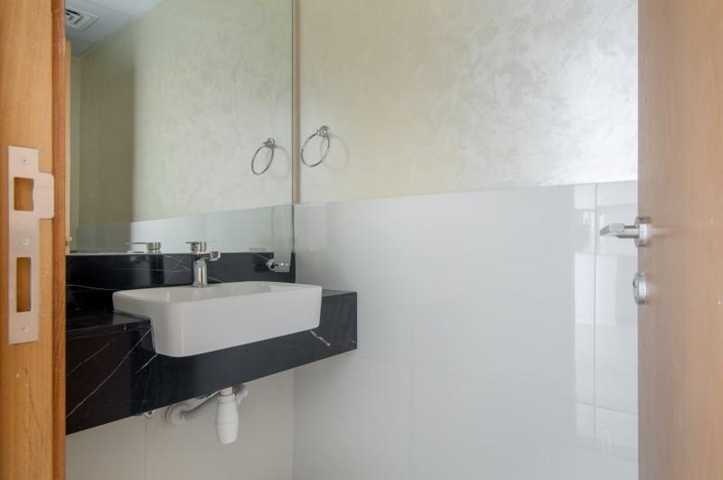 1 Bedroom Apartment For Sale in  Millennium Binghatti,  Business Bay | 8