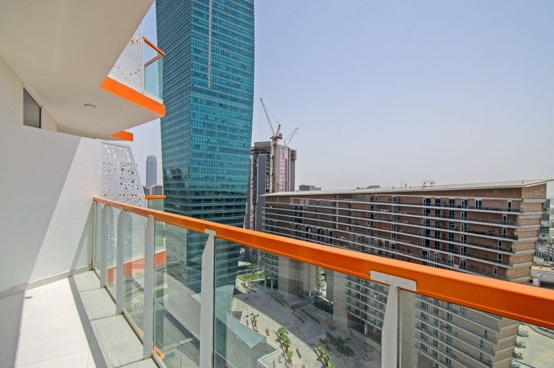 1 Bedroom Apartment For Sale in  Millennium Binghatti,  Business Bay | 5