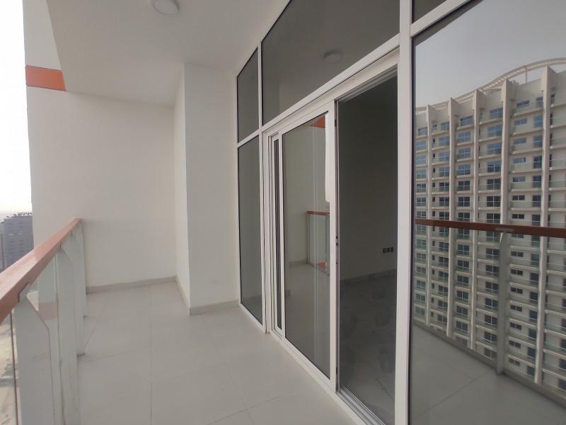 1 Bedroom Apartment For Sale in  Millennium Binghatti,  Business Bay | 4