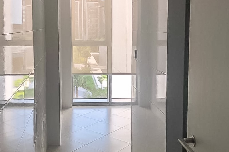3 Bedroom Apartment For Sale in  Apartment Building 5,  Bluewaters Island | 7