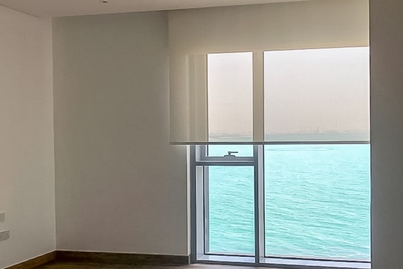 3 Bedroom Apartment For Sale in  Apartment Building 5,  Bluewaters Island | 6