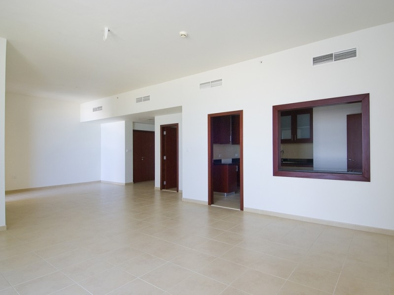 2 Bedroom Apartment For Rent in  Bahar 4,  Jumeirah Beach Residence | 0