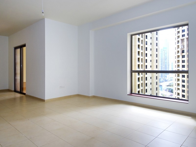 2 Bedroom Apartment For Rent in  Bahar 4,  Jumeirah Beach Residence | 2