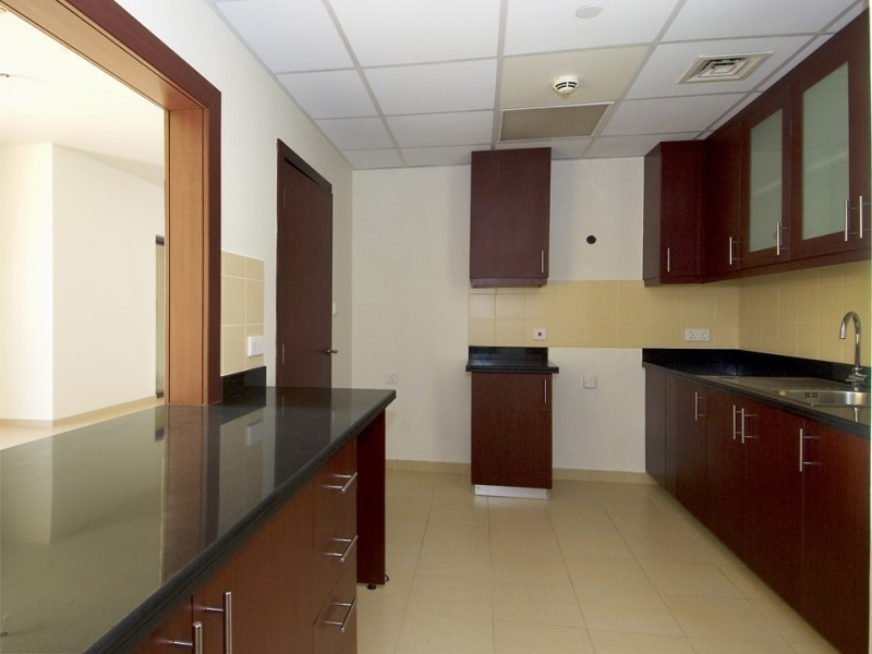2 Bedroom Apartment For Rent in  Bahar 4,  Jumeirah Beach Residence | 1