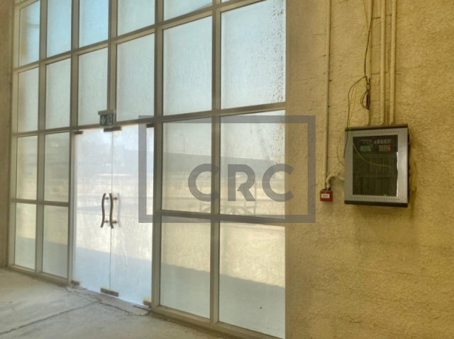 warehouse for rent in technology park, techno park | 9
