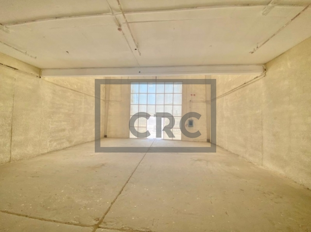 warehouse for rent in technology park, techno park | 6