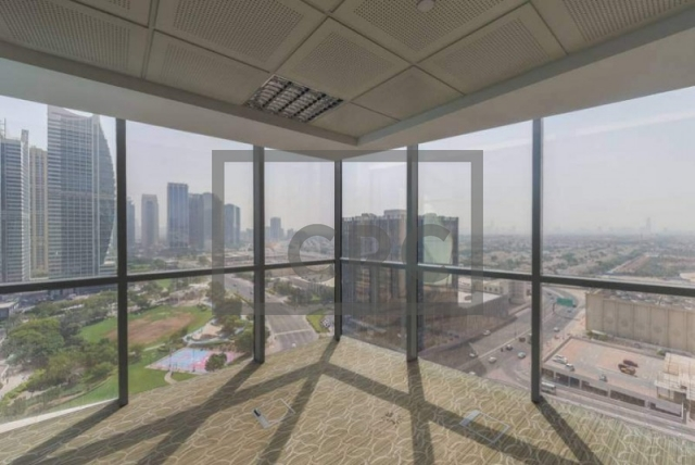 commercial properties for rent in indigo icon