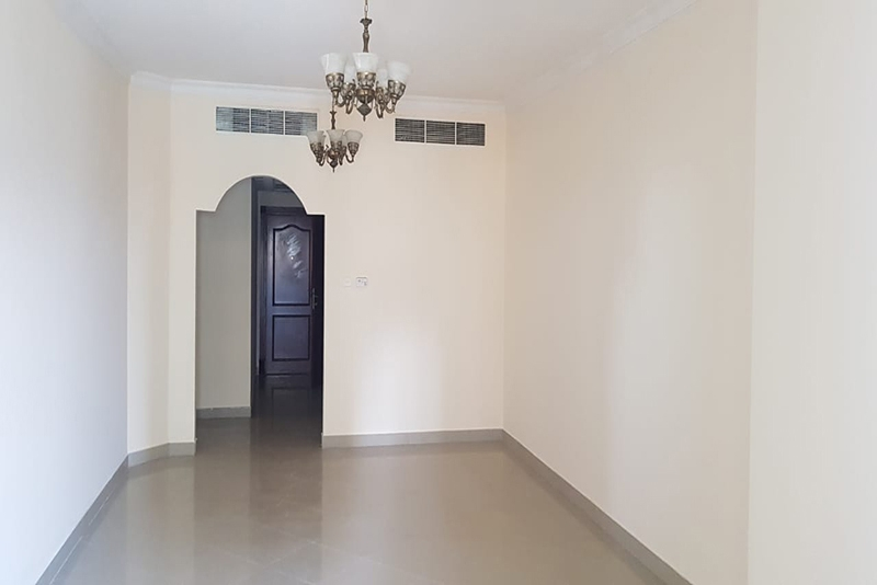 3 Bedroom Apartment For Rent in  Manazil Tower 2,  Al Khan   0
