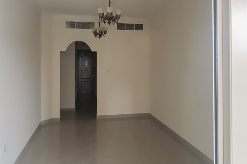 3 Bedroom Apartment For Rent in  Manazil Tower 2,  Al Khan   5