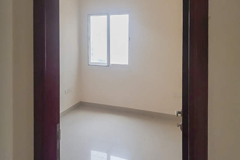 3 Bedroom Apartment For Rent in  Manazil Tower 2,  Al Khan   8