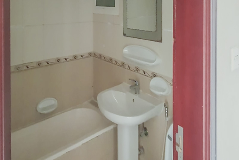 3 Bedroom Apartment For Rent in  Manazil Tower 2,  Al Khan   11