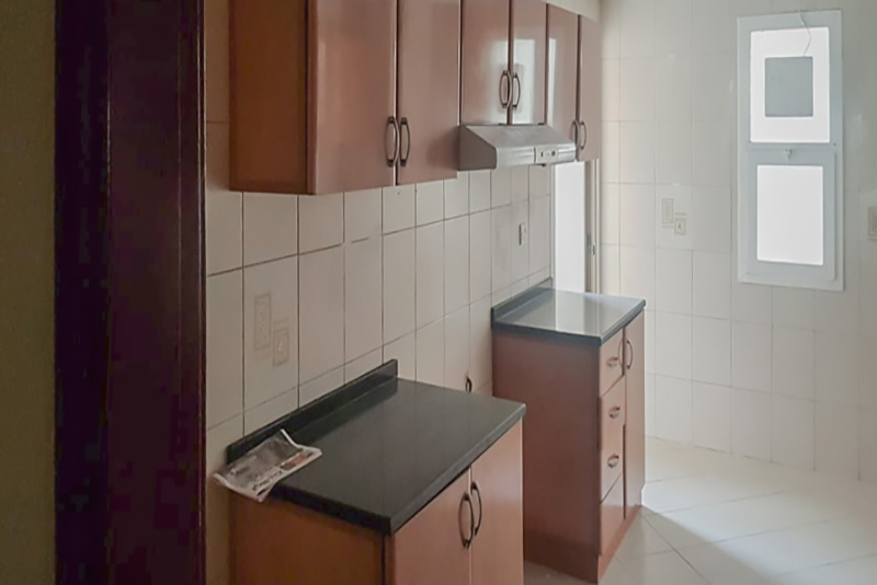 3 Bedroom Apartment For Rent in  Manazil Tower 2,  Al Khan   2