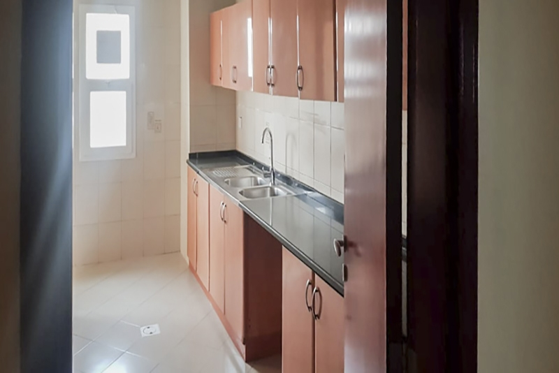3 Bedroom Apartment For Rent in  Manazil Tower 2,  Al Khan   4