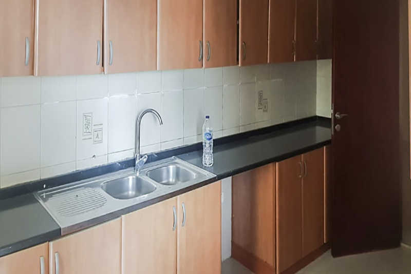 3 Bedroom Apartment For Rent in  Manazil Tower 2,  Al Khan   3