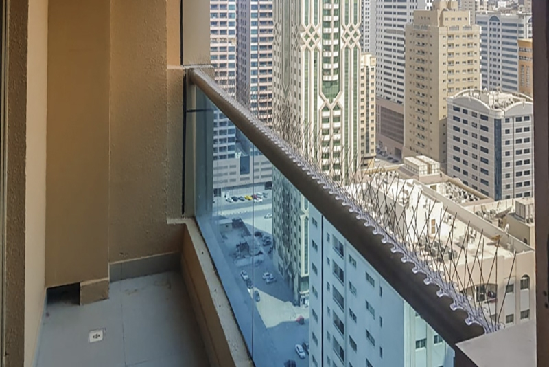 3 Bedroom Apartment For Rent in  Manazil Tower 2,  Al Khan   13