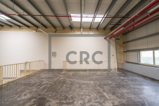 warehouse for rent in dubai investment park, dubai investment park 2 | 1