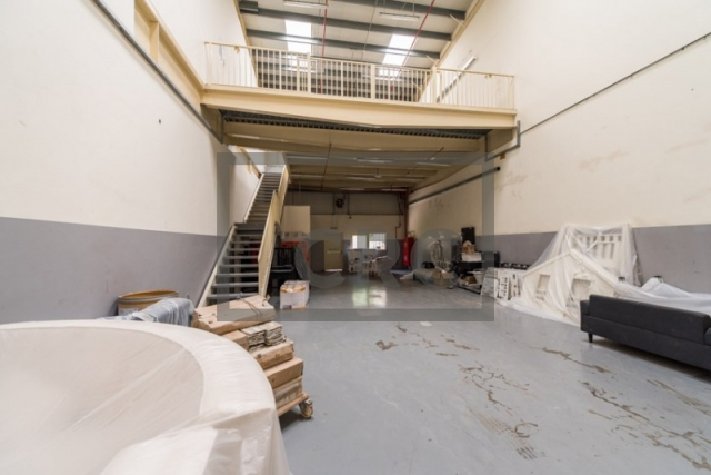 warehouse for rent in dubai investment park, dubai investment park 2 | 9
