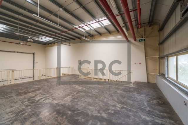 warehouse for rent in dubai investment park, dubai investment park 2 | 2