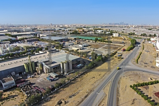 warehouse for rent in dubai investment park, dubai investment park 2 | 17