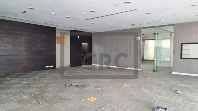 shops & retail spaces for rent in sheikh zayed road