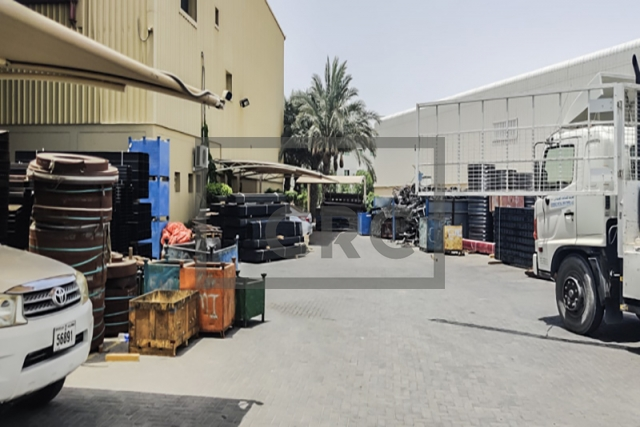 warehouse for sale in dubai investment park, dubai investment park 2   6