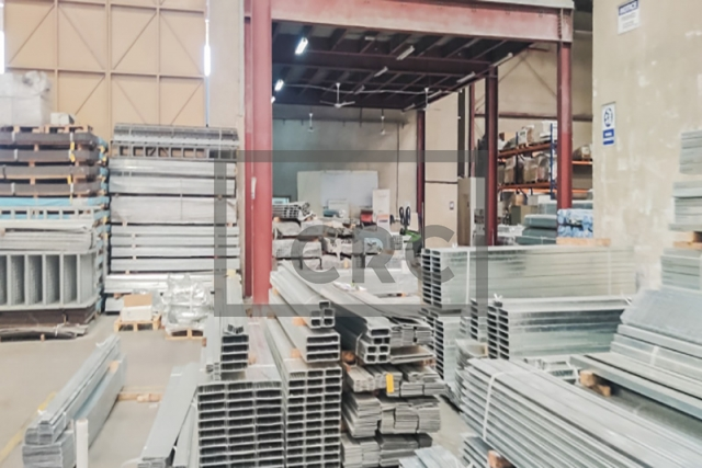 warehouse for sale in dubai investment park, dubai investment park 2   8