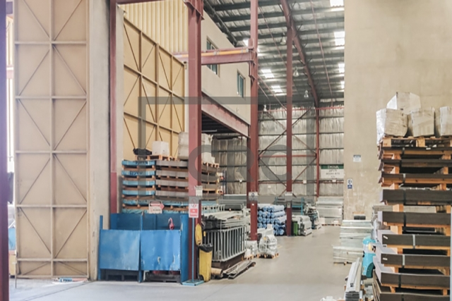 warehouse for sale in dubai investment park, dubai investment park 2   10