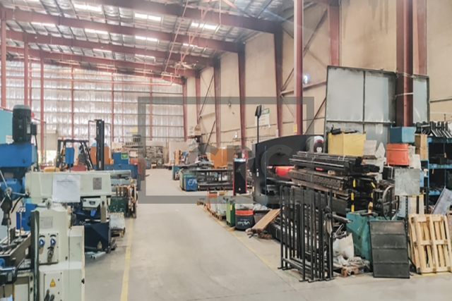 warehouse for sale in dubai investment park, dubai investment park 2   4