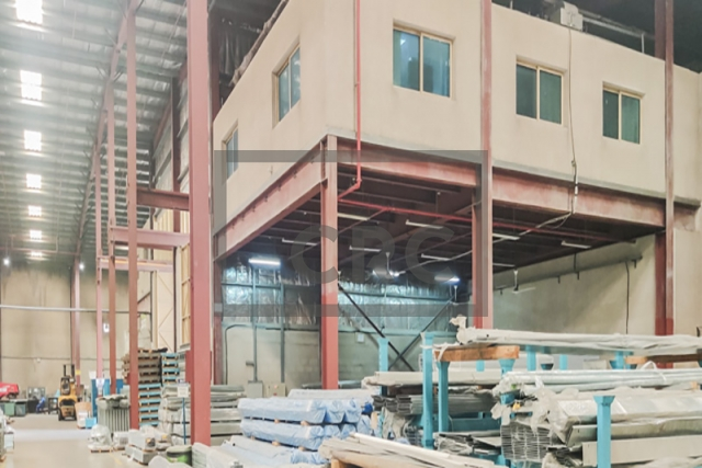 warehouse for sale in dubai investment park, dubai investment park 2   0